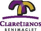 Colegio Claret Valencia Benimaclet