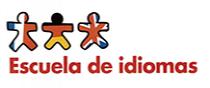 Activa - Escuela de idiomas
